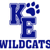 1445373456ke_wildcats_opt2_hr