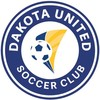 1495402194dakota_united_club_badge