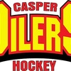 1465906678casper_oilers_hockey_logo_high_res