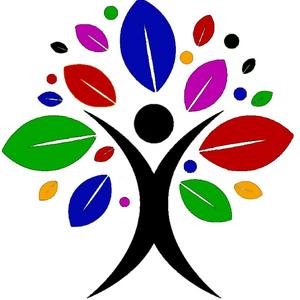 Non Profits & Charities - Fundraiser