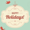 1478621956happy-holidays-graphic-small