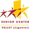 1471960434valley_ligonier_logo