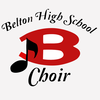 1473353779smaller_belton_b_music_note_choir