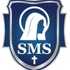 1474919230st_mary_logo1-1_(gloria_-_2015)