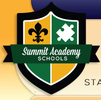 1475584092summit_academy_schools_header_logo_corporate