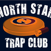 1484677895northstartrap_logo