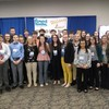 1523307024state_fbla_2018_group_picture
