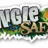 1538751341jungle_safari